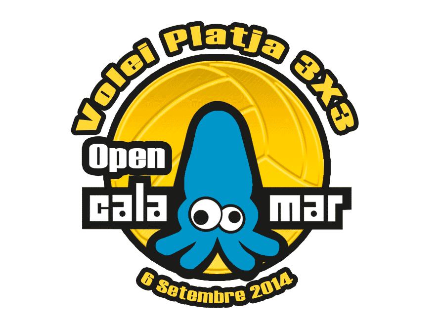 opencalamar3x3-2014