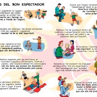 decaleg-espectador-WEB