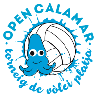 logo-opencalamar-2016-fb